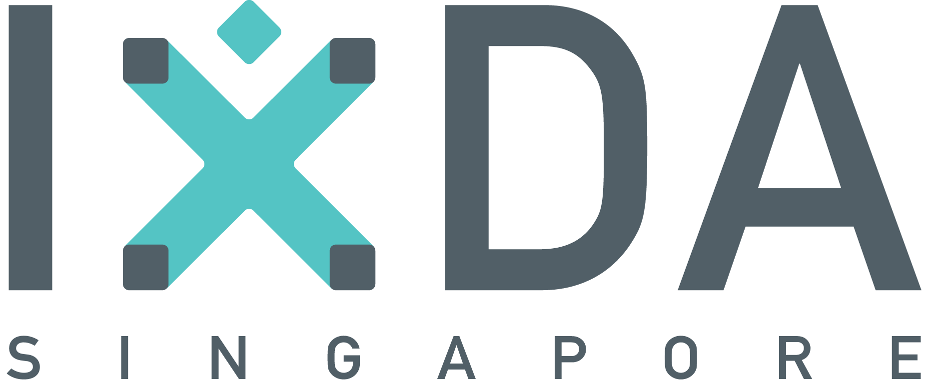 ixda_logo_hires