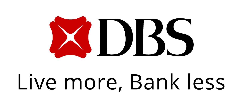 dbs-lmbl